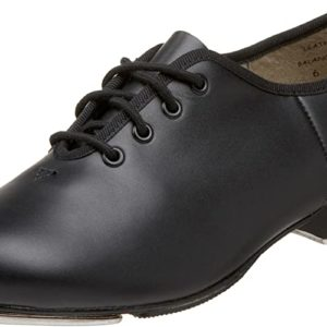Black Tap Shoes